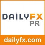 dailyfx news forex