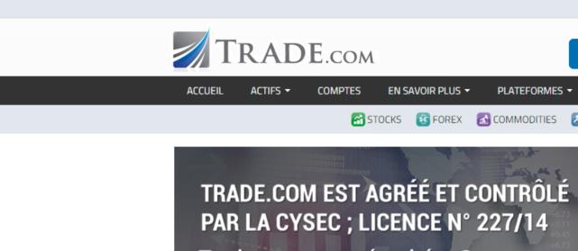 trade.com régulation