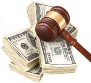 les conditions de dépôt et de retrait d'argent chez les brokers d'option binaire