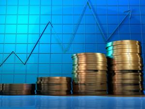 option binaire croissance argent