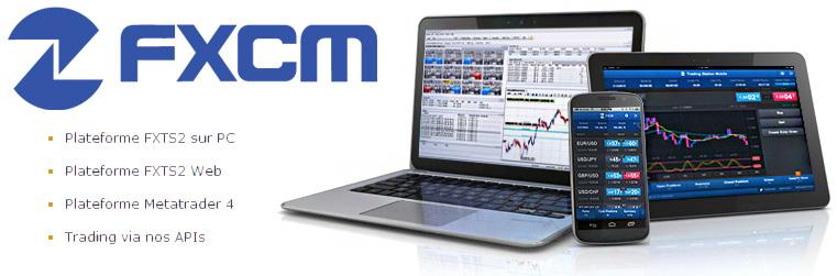 fxcm avis broker