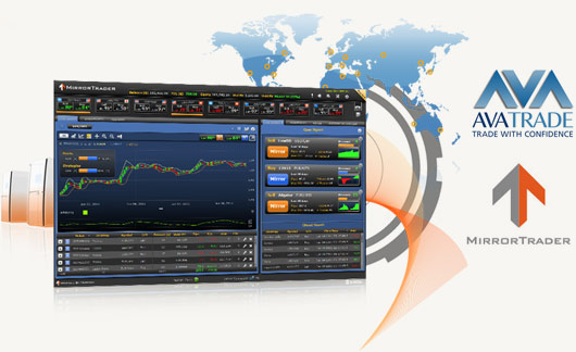 avatrade trading en ligne