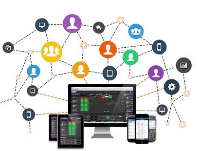 webtrader trade.com