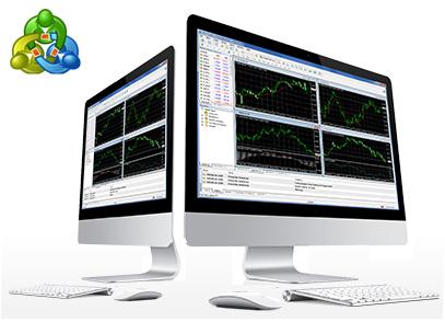 metatrader4 trade.com