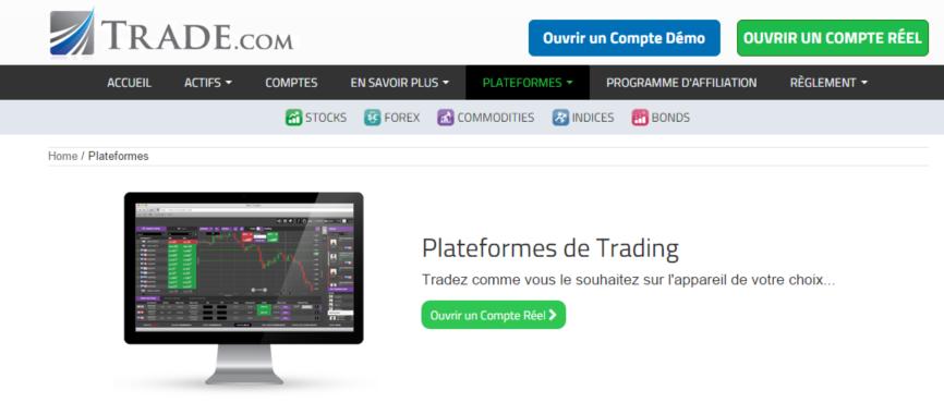 trade.com avis